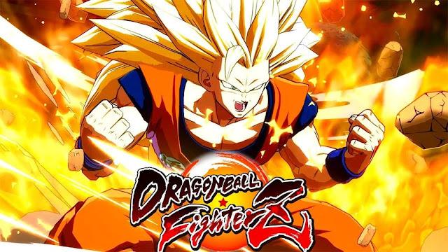 Dragon Ball FighterZ: Após vários problemas, o beta poderá ser estendido
