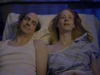 Scrubs - Season 3 Episode 10: My Rule of Thumb