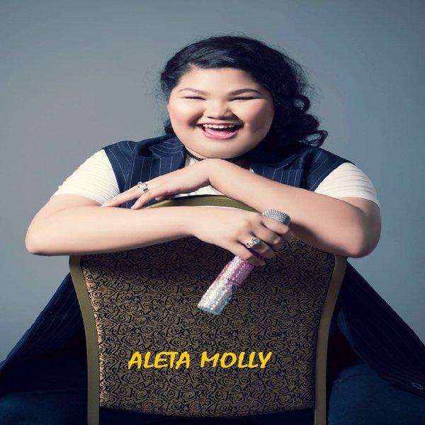 Download Lagu Aleta Molly Terbaru