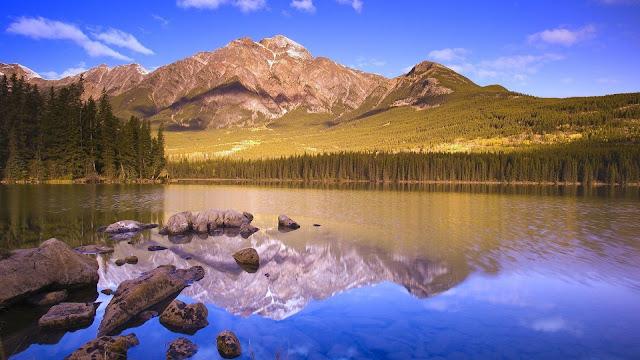 Autumn Beautiful Nature HD Wallpapers-1080p