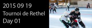http://blackghhost-sport.blogspot.fr/2015/09/2015-09-19-tournoi-de-rethel-day-01.html