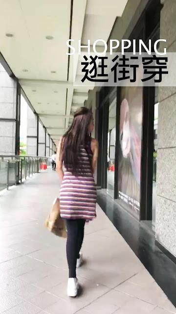 棉花糖女孩看過來,更大尺寸來囉,全程台灣高品質製造!輕量、柔軟、透氣、吸濕排汗!
