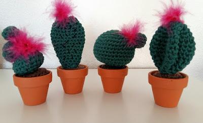 http://feedutricot.blogspot.fr/2016/09/mini-cactus-punk-2-tuto-inside.html