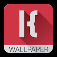 KLWP Live Wallpaper Maker Pro Apk