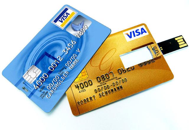 flashdisk kartu satuan, flashdisk kartu bandung, flashdisk kartu jogja, cara membuat flashdisk kartu, ukuran flashdisk kartu, cara menggunakan flashdisk kartu, flashdisk kartu surabaya, id card flashdisk jakarta, flashdisk kartun, flashdisk kartu jogja, flashdisk kartu jakarta,