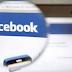 Μεγάλη προσοχή: Μη δεχτείτε το αίτημα φιλίας από αυτόν τον χρήστη στο Facebook (Photo)