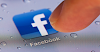 Delete Facebook Fast – How To Delete a Facebook Account