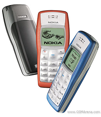 Nokia 6120c Flash Light Free Download