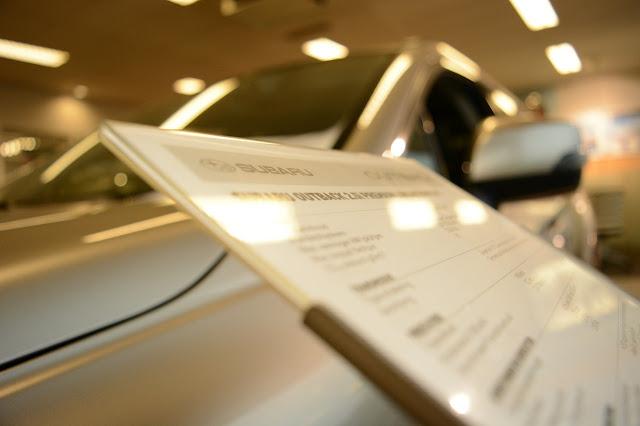 3 Alasan Mengapa Dealer Toyota Balikpapan Selalu Melayani Pelanggannya Dengan Kualitas Prima