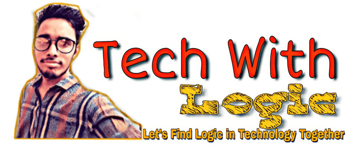 Tech With Logic