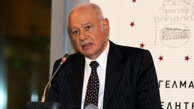 Επίσκεψη του Υπουργού Οικονομίας και Ανάπτυξης Δημητρίου Παπαδημητρίου στην Αργολίδα