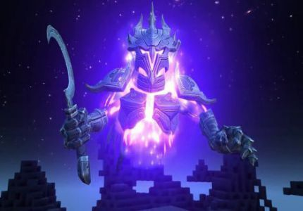 Portal Knights Villainous Free Download For PC Full Version