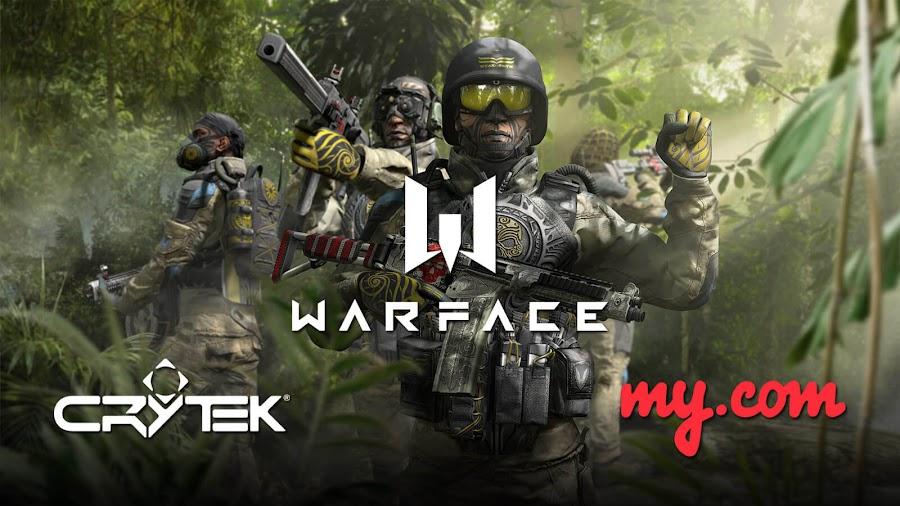 warface season 1 battle oass ps4 xbox one sunrise update
