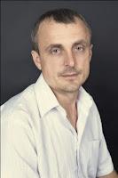 Малашевский Александр Николаевич