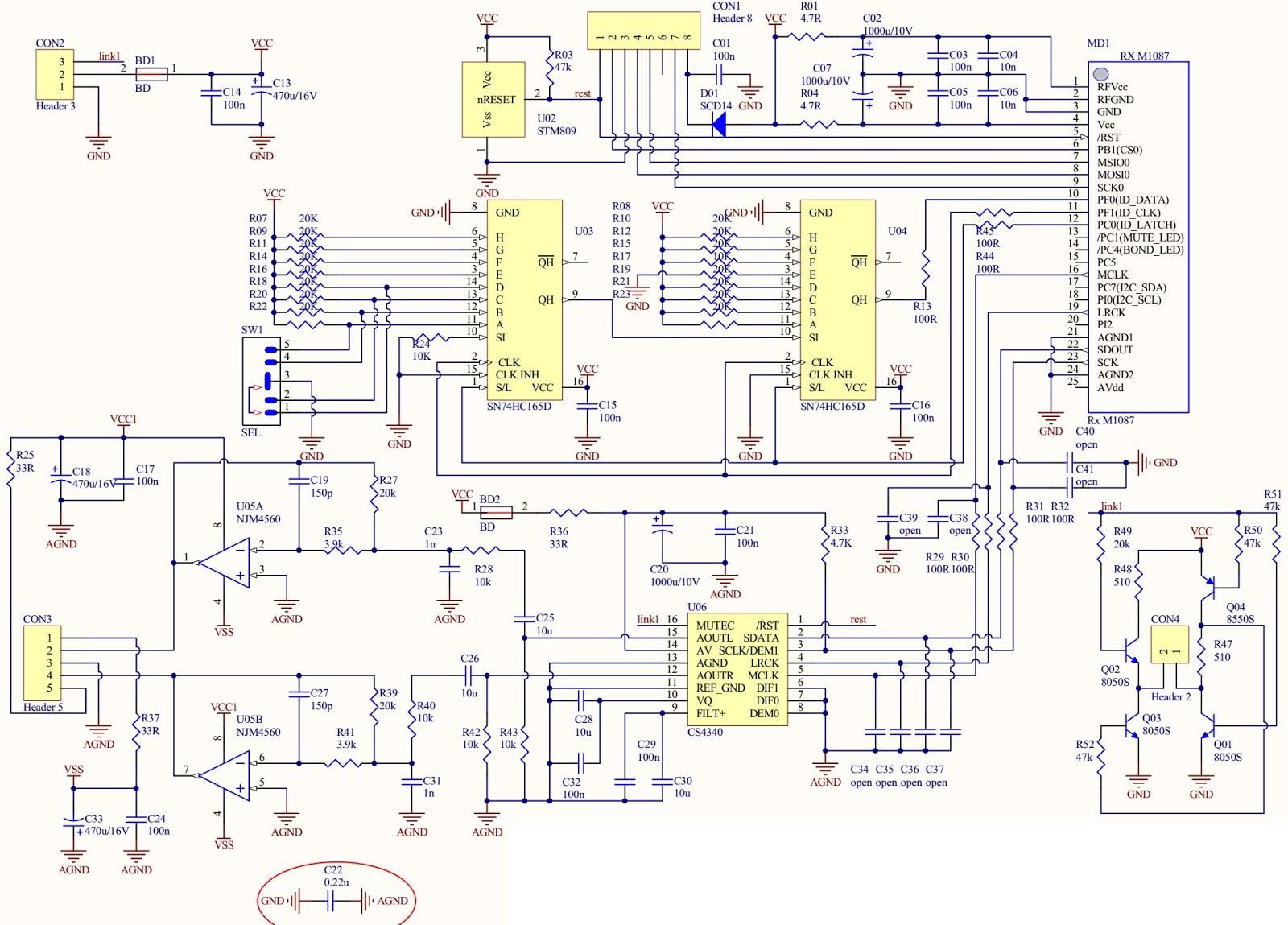 Harman Kardon Hk395 Wiring Diagram Great Installation Of Diagrams Ge Fifty Speakers Subwoofer