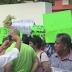 De no mejorar seguridad en Papantla, personal de 8 hospitales y 40 unidades se movilizará