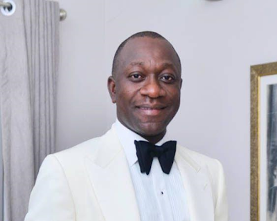 Padding scandal: Abdulmumin Jibrin to appear before Presidential Advisory Committee Against Corruption