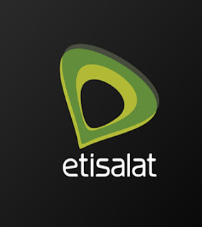 How To Get Free 200MB Data To Browse On Etisalat