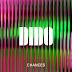Lirik Lagu Dido - Chances + Arti dan Terjemahan