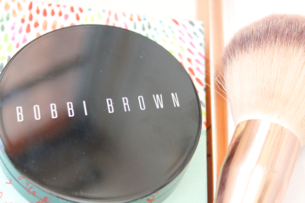 bobbi brown santa barbara bronzer
