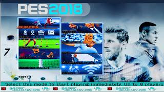 باتش بيس 6 2018 على الاطلاق   احدث باتش بيس2018 6 لتحويل بيس 06الى بيس 18