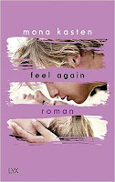 https://www.goodreads.com/book/show/32860095-feel-again?ac=1&from_search=true