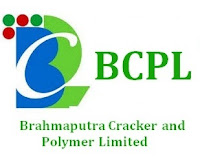 Brahmaputra Cracker and Polymer Limited (BCPL) reqruitment