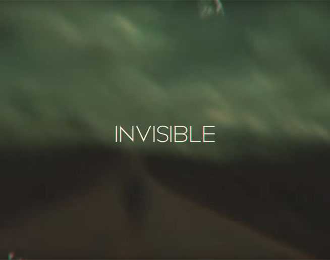 Image Result For Linkin Park Invisible Lyrics