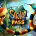 David Wise donnera le tempo dans Snake Pass