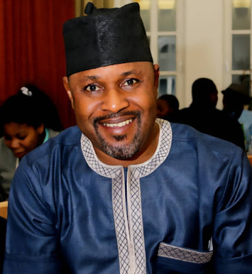 anti piracy law bill nigeria