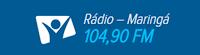 Rádio Novo Tempo FM de Maringá PR ao vivo