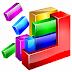 تحميل برنامج Auslogics Disk Defrag Free 7.2.0.0 لالغاء تجزئة القرص الصلب