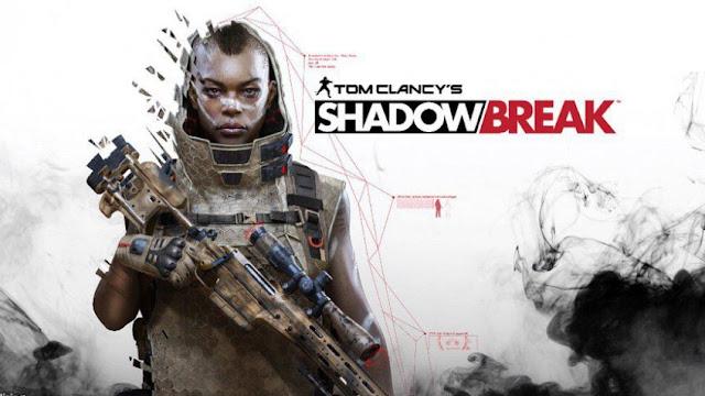 Tom%2BClancy%2527s%2BShadowBreak Tom Clancy's ShadowBreak v1.0.16 APK + OBB DATA Apps