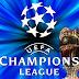 Jadwal Liga Champion 2016: Inilah Prediksi Hasil UEFA Pekan Ke-2 Hari Ini