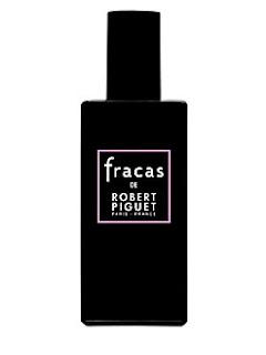 Fracas Robert Piguet Saks Perfume