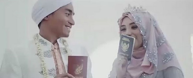Disindir Mantan Istri, Taqy Malik Ungkap Tanda Betina Minta Disetubuhi Hingga Seperti Cacing Kepanasan