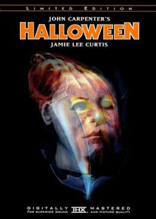 Assistir Halloween: A Noite do Terror – Dublado