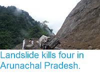 https://sciencythoughts.blogspot.com/2018/06/landslide-kills-four-in-arunachal.html