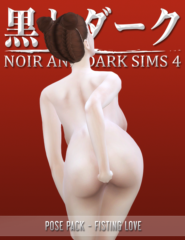 Sims 2 sex dungeon slave objects