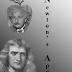 شرح لنظرية النسبيه  لاينشتاين بالعربي pdf
