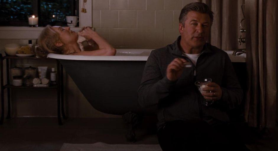 Its Complicated (2009) Movie Screenshots
