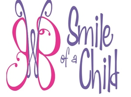 Smile Of A Child TV Live