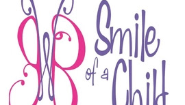 Smile Of A Child Live TV - Educational TV Channel For Kids Live