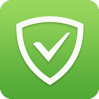 Adguard-Premium-v2.1.363-Beta-Block-Ads-Without-Root-APK-Icon-www.paidfullpro.in