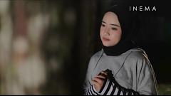 "Lirik Lagu Deen Assalam ""Versi Arab Teks"" - Nissa Sabyan (Cover)"