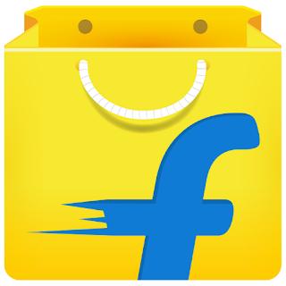 www.frickspanel.com