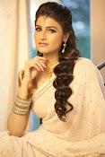 anjana kirti new sizzling photos-thumbnail-8