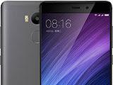 Pengalaman Pertama Menggunakan Xiaomi Redmi 4 Prime