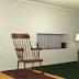 Ichima Room17