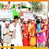 पूर्व मुख्यमंत्री जीतनराम माँझी 17 मार्च को होंगे मधेपुरा में, तैयारियाँ तेज